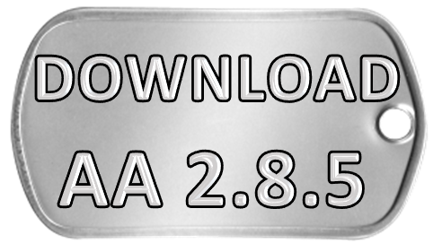 download aa285