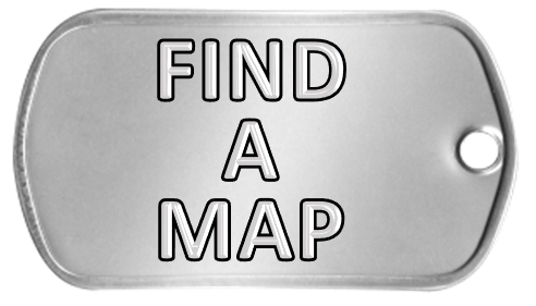 Find a Map